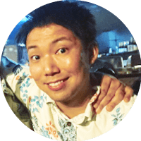 沖縄アロハシャツ デザイナー かりゆしウェア
