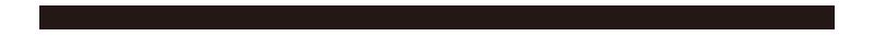 メンズスリムフィット沖縄アロハシャツ(かりゆしウェア)