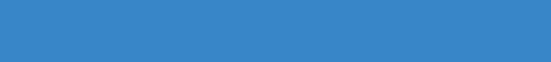 アロハシャツ−かりゆしウェア【ドラゴントライバル(ボタンダウンシャツ) メンズ】カラーバリエーション!