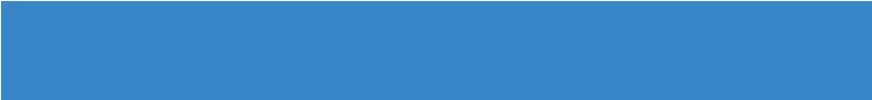 アロハシャツ−かりゆしウェア【ドラゴントライバル(ボタンダウンシャツ) メンズ】コーディネート
