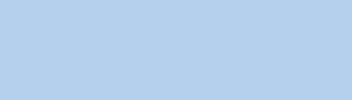 アロハシャツ−かりゆしウェア【ドラゴントライバル(ボタンダウンシャツ) メンズ】オフブルー