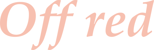 スリムフィットシャツ【ドラゴントライバル(開襟シャツ) メンズ】オフレッド