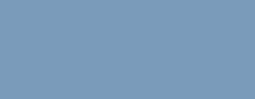 アロハシャツ−かりゆしウェア【ドラゴントライバル(ボタンダウンシャツ) メンズ】ネイビー
