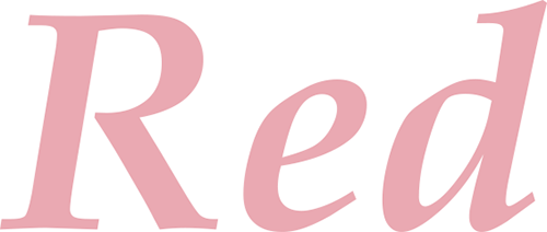 アロハシャツ−かりゆしウェア【ドラゴントライバル(ボタンダウンシャツ) メンズ】レッド
