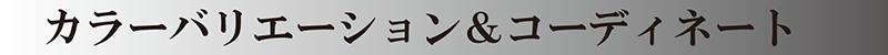 アロハシャツ−かりゆしウェア【カモフラハイビー(スリムフィット/ボタンダウンシャツ) メンズ】コーディネート