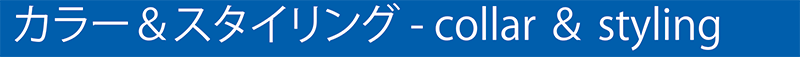 長袖アロハシャツ−かりゆしウェア【オオヤシ(スリムフィット/ボタンダウンシャツ)裏地仕様 メンズ】カラー&スタイリング