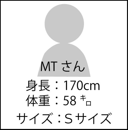 メンズアロハシャツ170cm58kgS