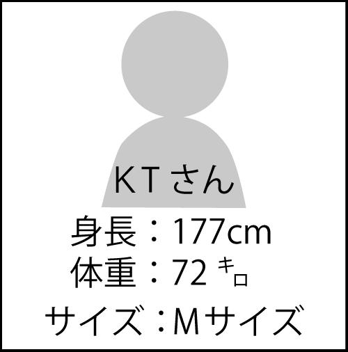 メンズアロハシャツ177cm72kgM