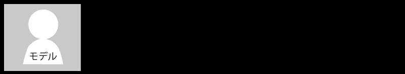 メンズアロハスリムフィットシャツ170cm60kgM