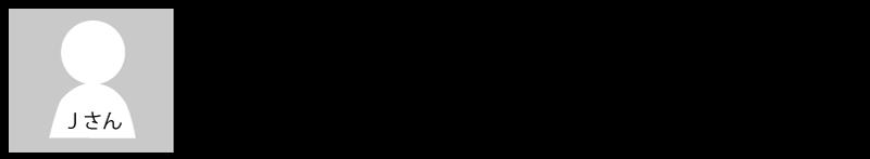 メンズアロハスリムフィットシャツ163cm50kgS