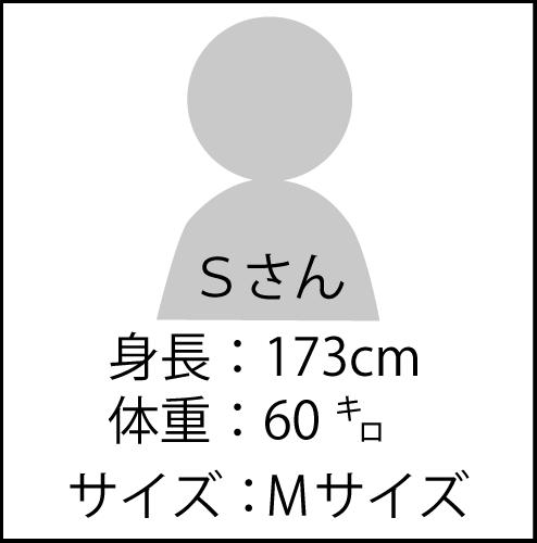 メンズアロハスリムフィットシャツ173cm60kgM