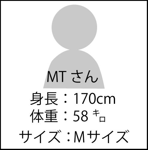 メンズアロハスリムフィットシャツ170cm58kgM