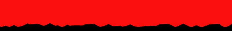 レディース沖縄アロハシャツ(かりゆしウェア)のカラーバリエーションとコーディネート