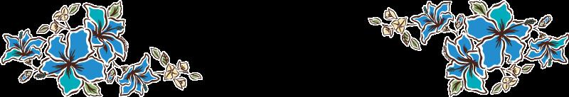 リンクコーデ