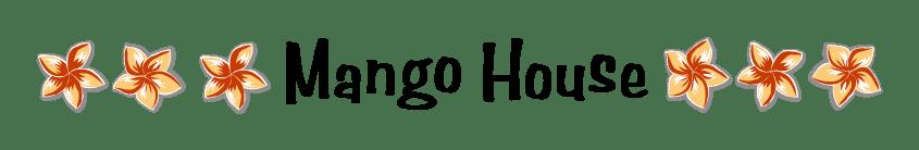 南国のグリーンガーデンにいるような癒しパワーをもらえる沖縄アロハ かりゆしトートバッグ