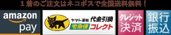 沖縄アロハシャツ(かりゆしウェア)|マンゴハウス(MANGO HOUSE)