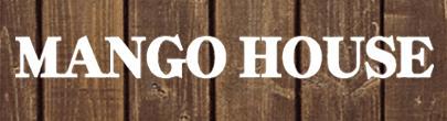 マンゴハウス ブログ