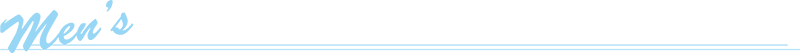 沖縄アロハシャツ(かりゆしウェア)専門店マンゴハウスのリゾートハイビーのメンズコーデ