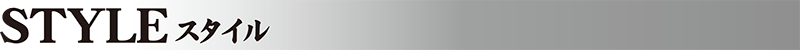 アロハシャツ−かりゆしウェア【紅型シーサー(スリムフィット/開襟シャツ)裏地仕様 メンズ】スタイル