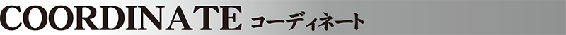 アロハシャツ−かりゆしウェア【紅型シーサー(スリムフィット/開襟シャツ)裏地仕様 メンズ】コーディネート