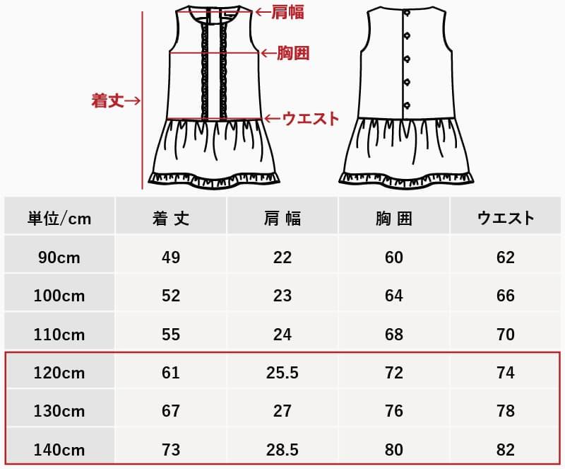 沖縄アロハシャツ キッズワンピース120cm130cm140cmサイズ かりゆしウェア