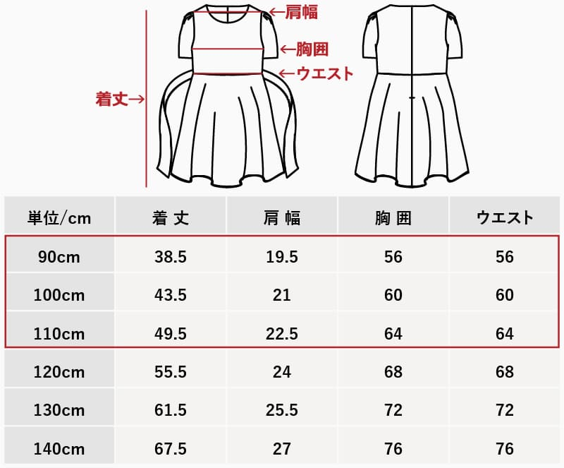 沖縄アロハシャツ キッズ90cm100cm110cmワンピース かりゆしウェア