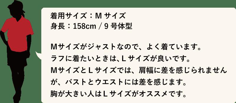 沖縄アロハシャツ レディースサイズ158cm 9号 かりゆしウェア