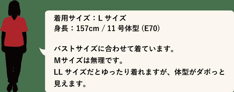 沖縄アロハシャツ レディースサイズ154cm 13号 かりゆしウェア