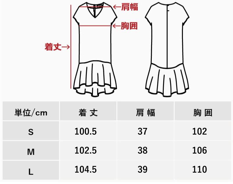 沖縄アロハシャツ レディースウエストフレアワンピースサイズ かりゆしウェア
