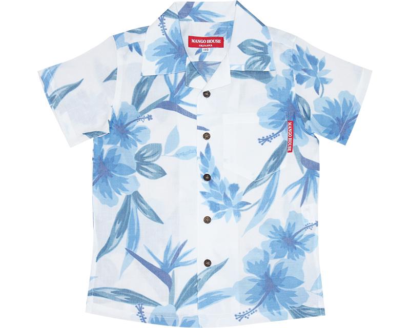 02687fe5449db キッズシャツ&キッズワンピースでお揃いコーデが可愛すぎ!