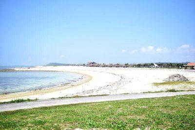 マンゴハウス 海