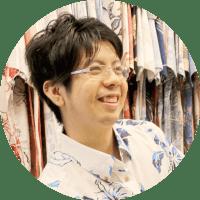デザイナー 沖縄