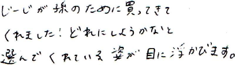 沖縄のお土産 沖縄アロハ マンゴハウス