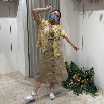 夏色ハイビー