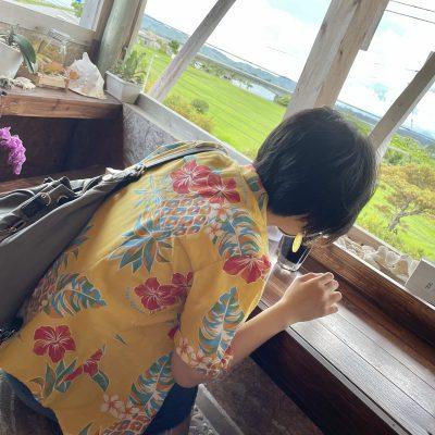 海の家yoshika本店