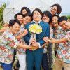 みんながリラックスして楽しめた沖縄ウェディング☆
