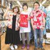 千葉県からリピーターのお客様がご来店してくださいましたっ♪