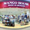 マンゴハウスイオンモール沖縄ライカム店